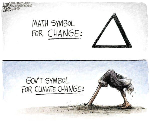 symbol for change